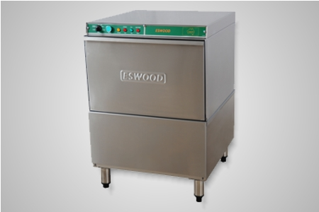 Eswood dishwasher under counter - Model B42PN