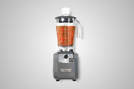 Hamilton Beach Tempest Food Blender - Model BBF0600