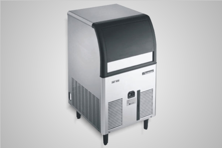Scotsman ice machine (46kg production) - Model ACM 106-A