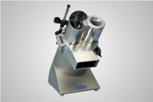 Brunner GSM XL star vegetable cutter  - Model 231-02553