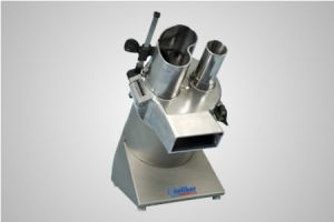 Brunner GSM XL vegetable cutter  - Model 231-02564