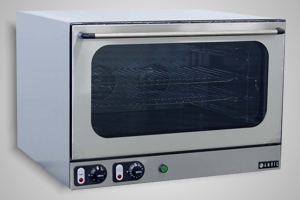 Anvil convection oven counter top - Model COA1005