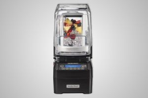 Hamilton Beach eclipse blender - Model BBE0750