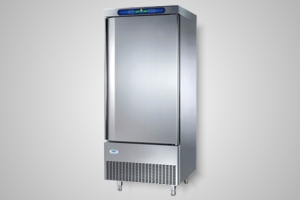 Everlasting blast chiller - Model BCE9130