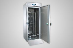 Everlasting blast chiller - Model BCE9320