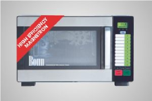 Bonn microwave 1000 watt light duty - Model CM-1042T