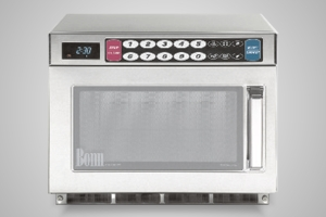Bonn microwave 1900 watt premium heavy duty - Model CM-1901T