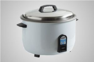 Asahi rice cooker - Model CRC-S600