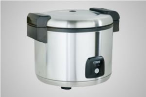 Asahi rice cooker - Model CRC-S5000
