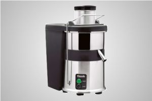 Ceado centrifugal juicer - Model CJC0500