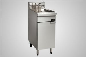 Cobra 18L deep fryer - Model CF2