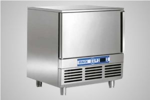 Irinox multi fresh 20kg blast chiller shock freezer - Model EF20.1