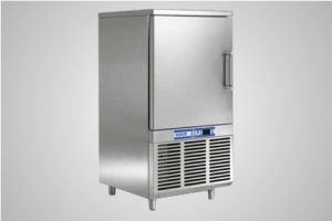 Irinox multi fresh 30kg blast chiller shock freezer - Model EF30.1