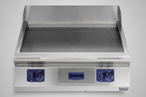 Electrolux fry top gas 900 Series - Model ZFTG2HMS
