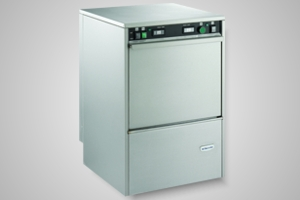 Electrolux glasswasher under counter - Model GW1