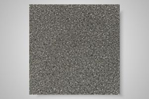 Gentas Table Top - Blackstone 600mm square
