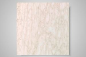 Gentas Table Top - Marble 600mm square