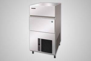 Hoshizaki ice machine (100kg production) - Model IM-130NE-21-28