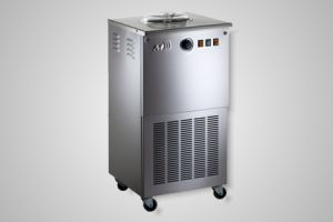 Musso ice cream machine L4 Consul – Model IMM0004