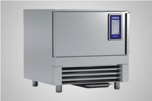 Irinox multi fresh 30kg blast chiller shock freezer - Model MF30.2 PLUS