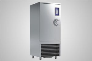 Irinox multi fresh 70kg blast chiller shock freezer - Model MF70.1 PLUS