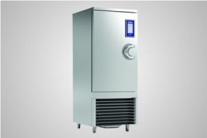 Irinox multi fresh 70kg blast chiller shock freezer - Model MF70.2 PLUS