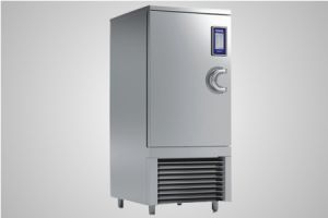Irinox multi fresh 85kg blast chiller shock freezer - Model MF85.2 PLUS