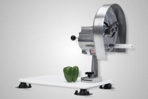 Nemco easy slicer � Model NES0001