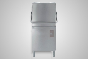 Electrolux economy pass through dishwasher - Model NHT
