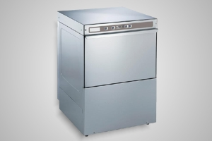 Electrolux dishwasher under counter economy - Model NUC1DP