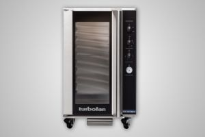 Turbofan prover � Model P10M