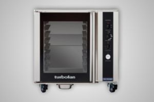 Turbofan prover – Model P85M8