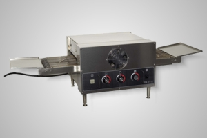 Anvil conveyor pizza oven (3 phase) - Model POK0004