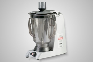 Hallde food blender heavy duty (4 litre capacity) - Model SB-4