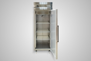 Anvil fridge single door upright - Model UFI1170
