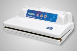 Orved vacuum sealer domestic use - Model VME0001