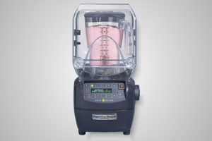 Hamilton Beach blender (install in or on counter) - Model BBS0850