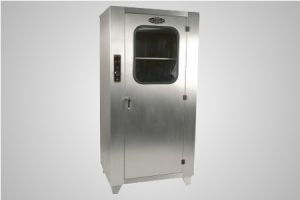 Butcherquip large biltong cabinet - Model  BCA1001